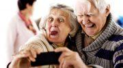 6 мифов о старости. Когда старость – в радость!