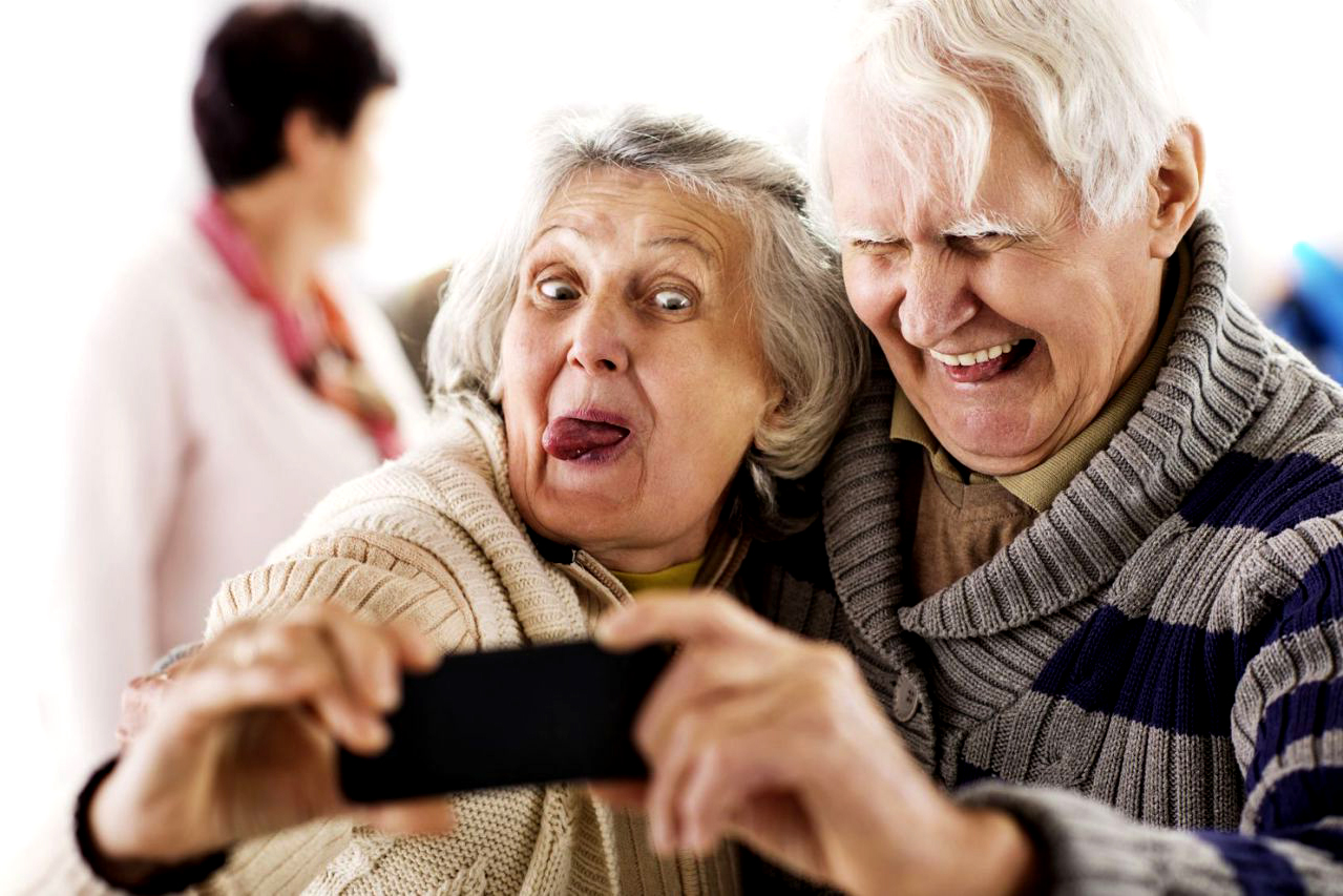 фото для презентаций пенсия надеюсь, что кого
