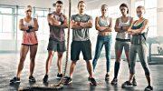Как выбрать подходящего тренера по фитнесу