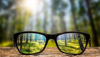7 привычек, которые ухудшают наше зрение