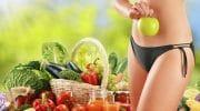Как очистить организм при помощи продуктов