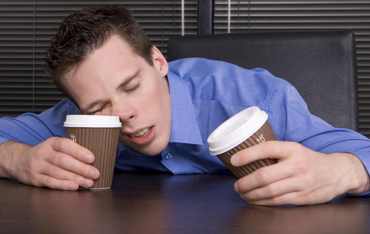 доза кофе