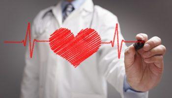 Что нужно есть, чтобы сохранить здоровое сердце