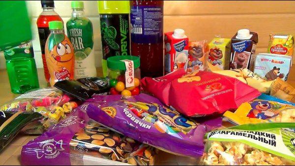 Топ-13 продуктов в «Фикс-Прайс», которые лучше не покупать ...