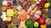 10 самых полезных продуктов, которые мы редко едим