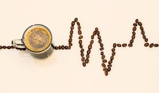 кофейная зависимость симптомы