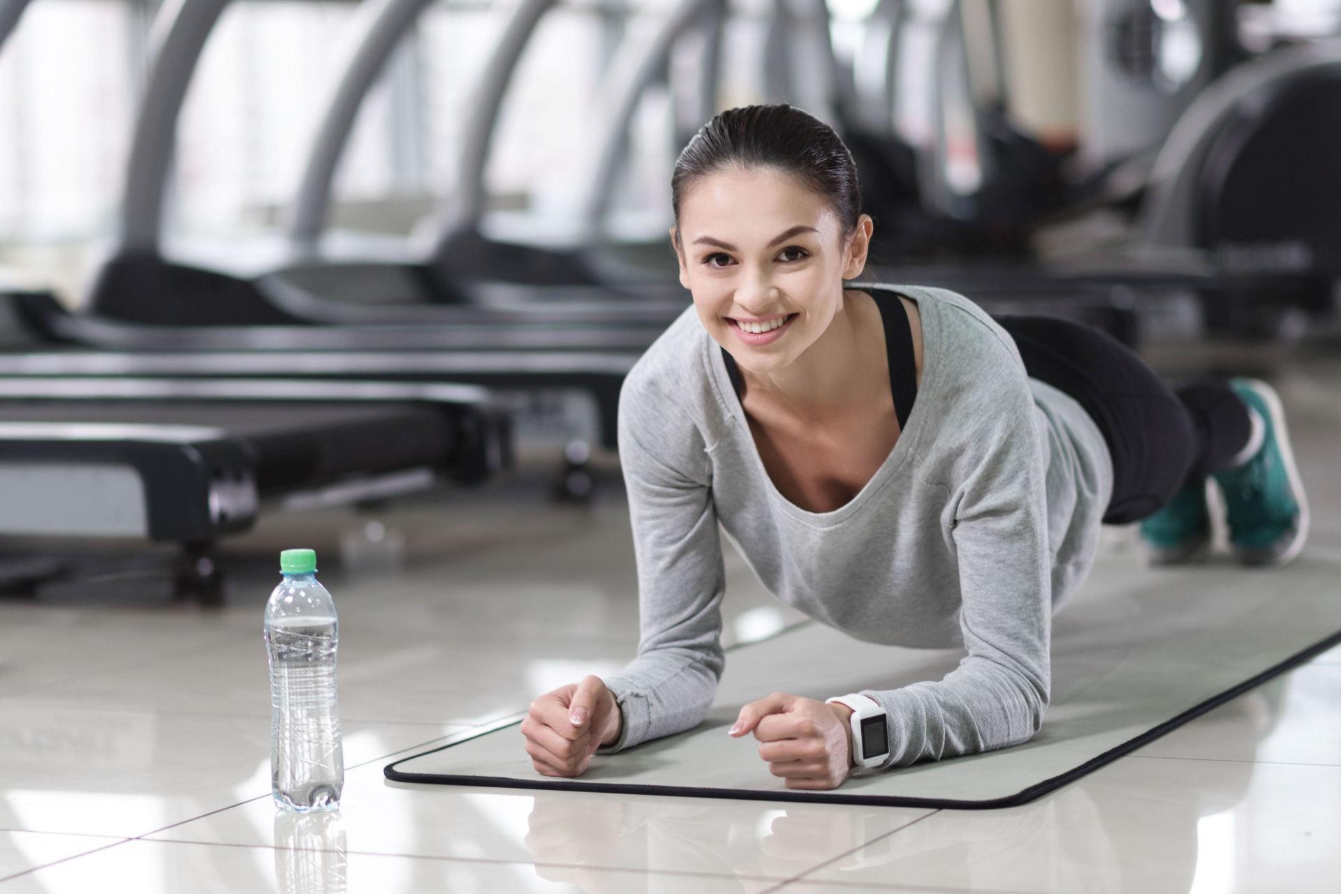 Больше двигаться укрепить здоровье