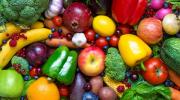 Какие продукты помогут организму не заразиться коронавирусом