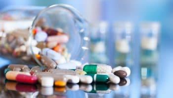 Почему нужно запастись немецкими лекарствами от давления