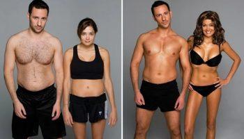 Бег как способ похудеть. Полезные советы и подсказки