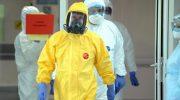 Врачи России рассматривают только 2 варианта развития пандемии коронавируса