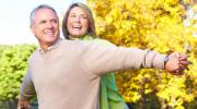 7 главных причин, по которым крайне нужно много двигаться после 50 лет