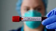 Правда ли что коронавирус летом пойдет новой волной