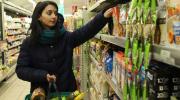 Пустые полки в магазинах и пора ли массово закупаться продуктами