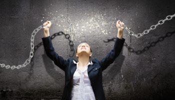 Как тренировать силу воли. 8 практических советов
