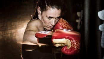 Философия бокса – искусство или драка?