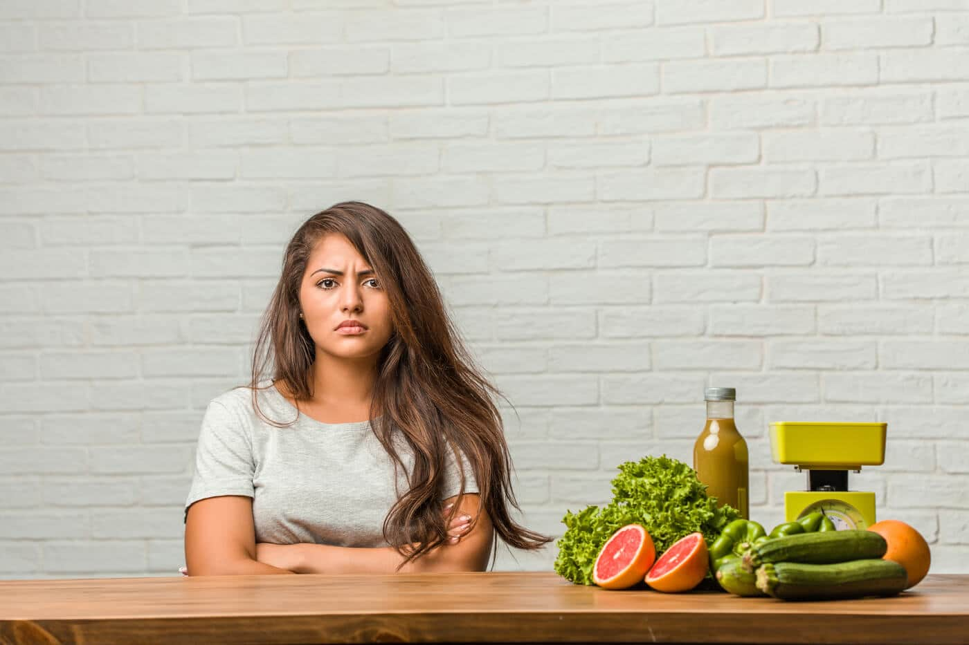 Польза Сыроедения Для Похудения. Сыроедение: с чего начать, меню на неделю для похудения с рецептами