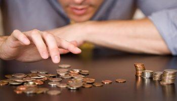 Как правильно питаться, если мало денег. 10 ценных советов