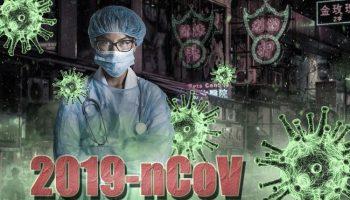 5 признаков что вы переболели коронавирусом, но не знали об этом