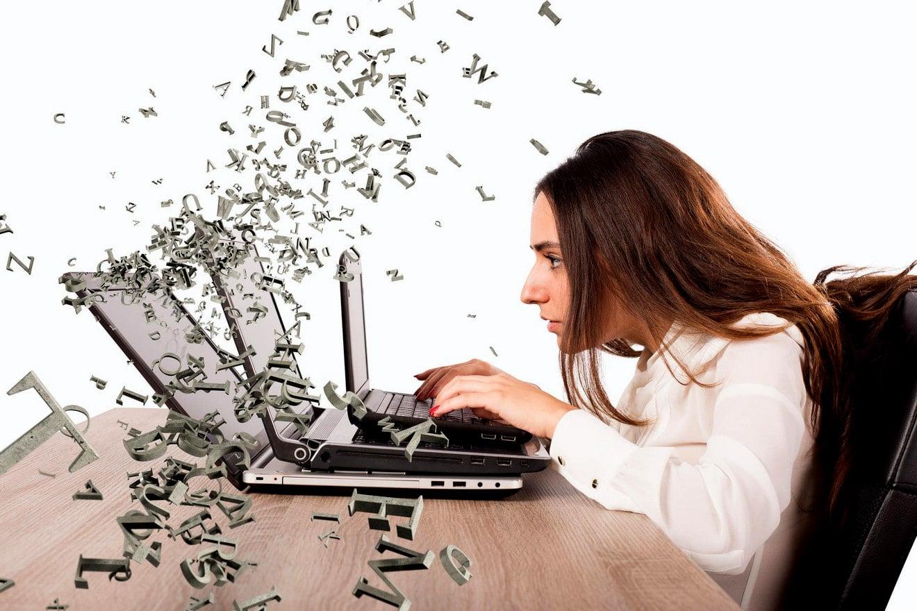вредные привычки и интернет зависимость