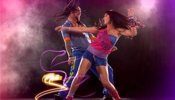 Танцевальные направления в фитнесе. Что выбрать?