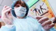 У кого есть иммунитет к коронавирусу