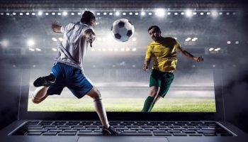 Прогноз и статистика: на что полагаться? Спорт приносящий прибыль.