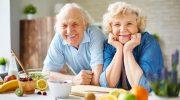 10 продуктов, которые стоит перестать есть после 50 лет