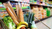 Какие продукты есть в магазинах Европы, но нет у нас