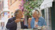 5 вредных привычек людей после 55 лет, которые губят их здоровье