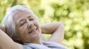 6 советов для здорового сна людям после 50 лет