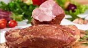 6 худших фирм мясной продукции из Черного списка Росконтроля