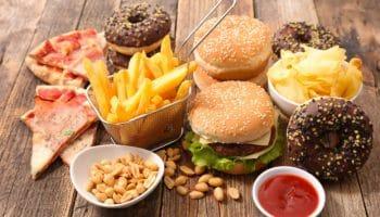 6 продуктов, которые медленно уничтожают организм