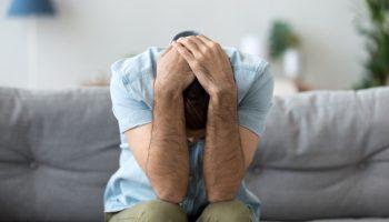 7 способов восстановить здоровье после стресса и самоизоляции