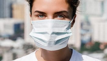 Какие медицинские маски наиболее эффективны