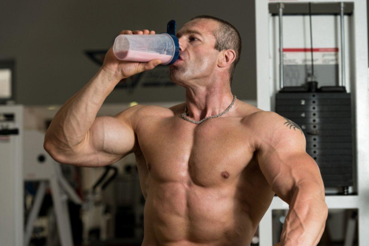 Гидролизат протеина