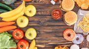 Лучшие способы понизить холестерин женщинам после 55 лет