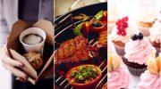 Какие продукты нельзя есть в жару