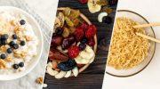 9 ошибок в процессе приготовления еды, которые делают ее намного вреднее