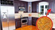 7 предметов в доме, которые могут вызвать онкологию