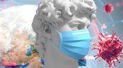 2 новых симптомов коронавируса, которые нужно иметь ввиду