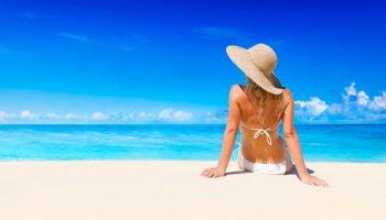 7 причин избегать сильного солнца